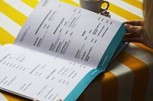 7kontynent-zdjecia-menu