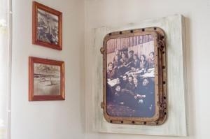 7kontynent-zdjecia-restauracja-galeria-8
